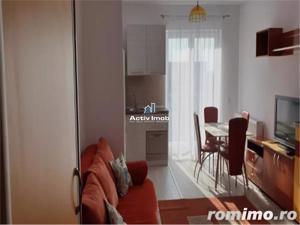 Brasov apartament 2 camere ,58mp , 2 minute de Coresi - imagine 3