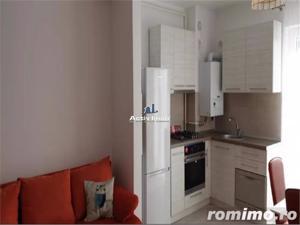Brasov apartament 2 camere ,58mp , 2 minute de Coresi - imagine 4