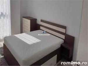 Brasov apartament 2 camere ,58mp , 2 minute de Coresi - imagine 2