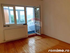 Apartament 2 camere - imagine 9