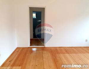Apartament 2 camere - imagine 3