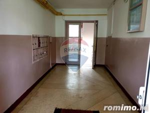 Apartament 2 camere - imagine 17