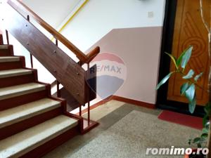 Apartament 2 camere - imagine 15