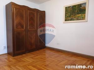 Apartament cu doua camere - imagine 9