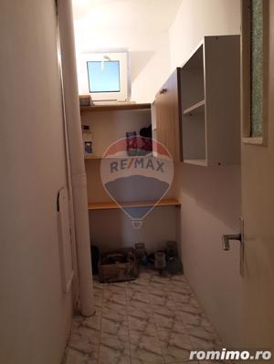 Apartament cu doua camere - imagine 6