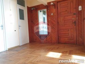 Apartament cu doua camere - imagine 8