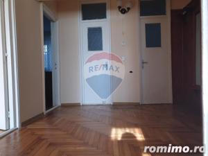 Apartament cu doua camere - imagine 7