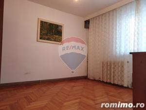 Apartament cu doua camere - imagine 10