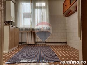 Apartament cu doua camere - imagine 3