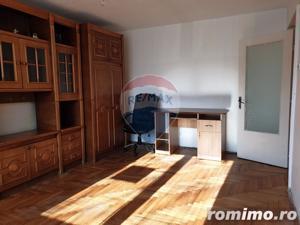 Apartament cu doua camere - imagine 12