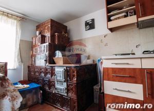 Casă rustica - imagine 9