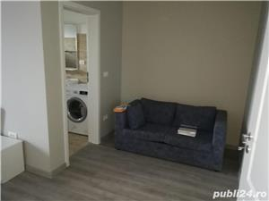 Inchiriez Duplex Dumbravita - imagine 8