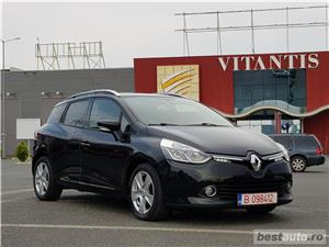 Renault clio - imagine 3