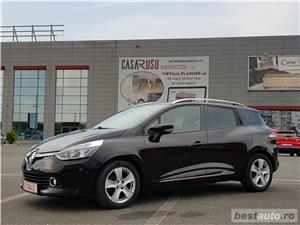 Renault clio - imagine 7