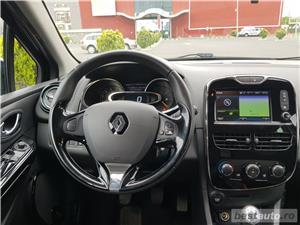Renault clio - imagine 11