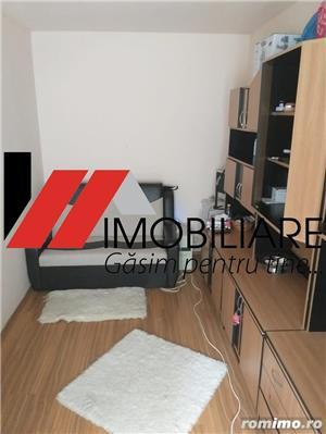 Apartament 2 camere Muzicescu Sagului - imagine 6