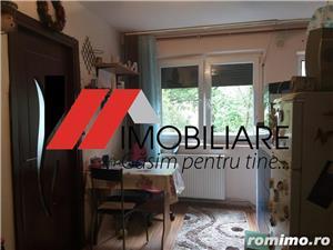 Apartament 2 camere Muzicescu Sagului - imagine 5
