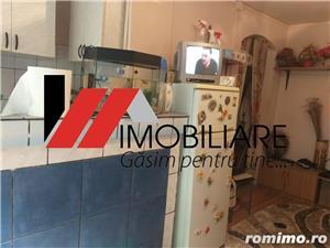 Apartament 2 camere Muzicescu Sagului - imagine 2