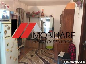 Apartament 2 camere Muzicescu Sagului - imagine 3