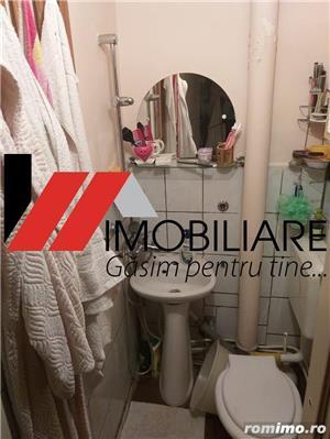 Apartament 2 camere Muzicescu Sagului - imagine 9