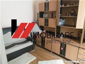 Apartament 2 camere Muzicescu Sagului - imagine 7
