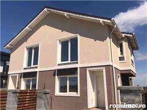 Casa la cheie Giroc- 95.000 euro - imagine 8