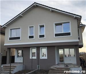 Casa la cheie Giroc- 95.000 euro - imagine 6