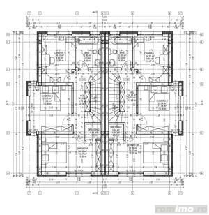 Casa la cheie Giroc- 95.000 euro - imagine 7