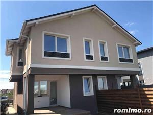 Casa la cheie Giroc- 95.000 euro - imagine 4