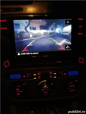 VW GOLF 5  - 1.9 TDI - MOTOR TIP BXE ( fara filtru de particule )  - imagine 7