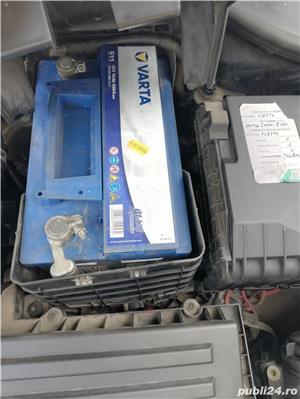 VW GOLF 5  - 1.9 TDI - MOTOR TIP BXE ( fara filtru de particule )  - imagine 11