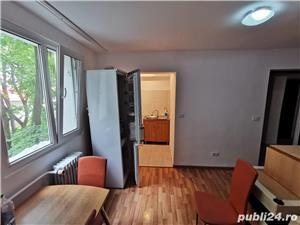 Apartament 3 camere de vanzare Tatarasi - imagine 4