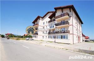 STARTIMOB - Inchiriez apartament nemobilat bloc vila Tractorul - imagine 2