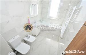 STARTIMOB - Inchiriez apartament nemobilat bloc vila Tractorul - imagine 12