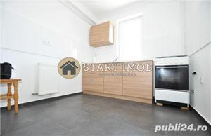 STARTIMOB - Inchiriez apartament nemobilat bloc vila Tractorul - imagine 14