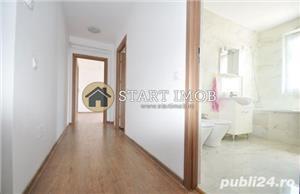 STARTIMOB - Inchiriez apartament nemobilat bloc vila Tractorul - imagine 13