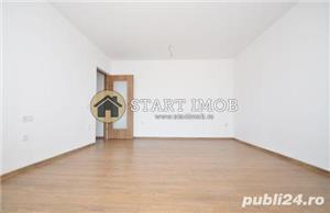 STARTIMOB - Inchiriez apartament nemobilat bloc vila Tractorul - imagine 6