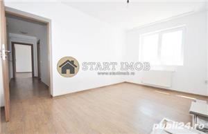 STARTIMOB - Inchiriez apartament nemobilat bloc vila Tractorul - imagine 4
