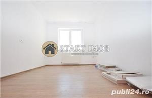 STARTIMOB - Inchiriez apartament nemobilat bloc vila Tractorul - imagine 5