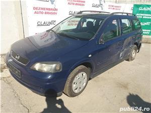 Dezmembram Opel Astra G 1.7 CDTi Z17DTL - imagine 5