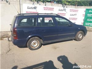 Dezmembram Opel Astra G 1.7 CDTi Z17DTL - imagine 1