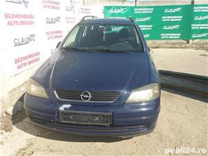 Dezmembram Opel Astra G 1.7 CDTi Z17DTL - imagine 6