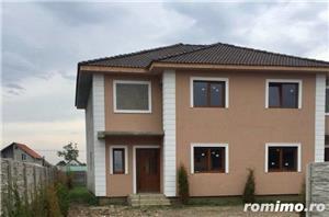 Utvin - locatie centrala - 5 camere - 99000 euro - imagine 5