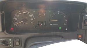 Daihatsu feroza - imagine 1