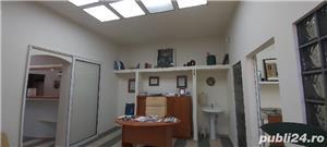 La vanzare cabinet medical - imagine 2