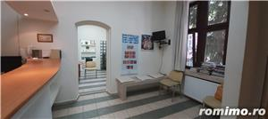La vanzare cabinet medical - imagine 14