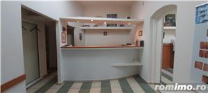La vanzare cabinet medical - imagine 16