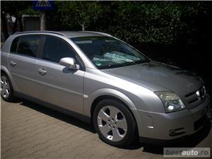 Opel Signum / Vectra  EURO 4 Inmatriculata - imagine 1