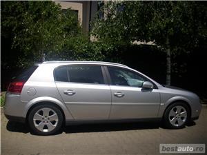 Opel Signum / Vectra  EURO 4 Inmatriculata - imagine 2