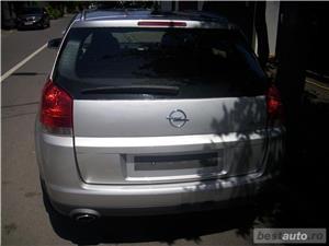 Opel Signum / Vectra  EURO 4 Inmatriculata - imagine 4